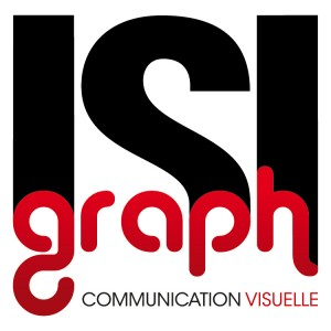 Isigraph – Graphiste Webdesigner Freelance Royan
